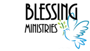 Blessing Ministries