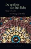 K&WH publicatie Speling van het licht