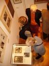 KWH tentoonstelling Drents Museum