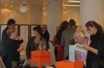 K&WH congres De Schrijvende Kunsthistoricus