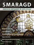 K&WH publicatie Sporen van Smaragd