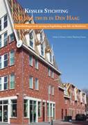 K&WH publicatie 100 jaar thuis in Den Haag