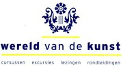 logo WvdK