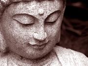 shbuddha1