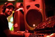 Surya Dub Photos - Maneesh The Twister