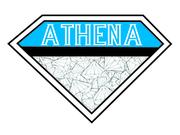 Athena Metals tool division
