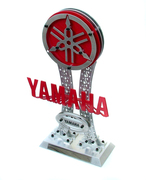 Yamaha proj