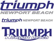 TNB Logo designs