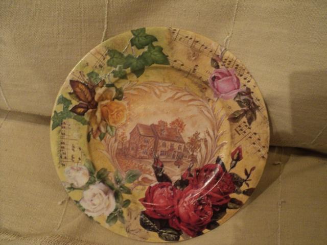 πιάτο3