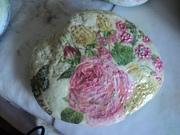 βότσαλο  λουλουδάτο2
