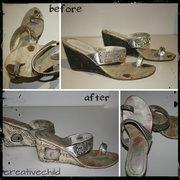 πριν και μετά!!!