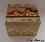 Κουτι