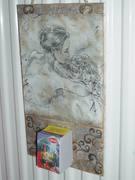 ημερολογιο τοιχου