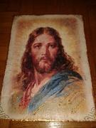 Εικόνα του Χριστού