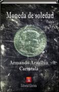 LIBRO MONEDA DE SOLEDAD [640x480]