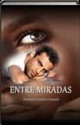 LIBRO ENTRE MIRADAS [640x480]