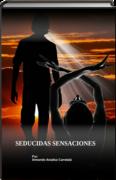 LIBRO SEDUCIDAS SENSACIONES [640x480]