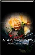 LIBRO VERSO FRACTURADO [640x480]
