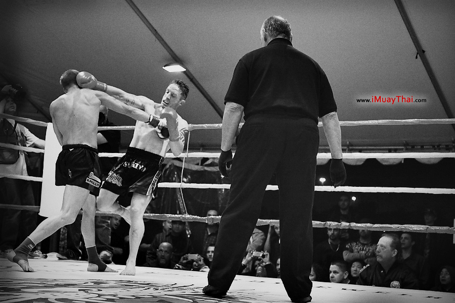 Justin-Greskiewicz-vs-Joe-Sarkissian