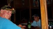 Belize - 2011