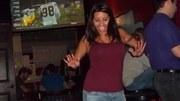Memphis Meetup contd - 2013