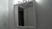 Bathroom Upstairs 2014