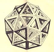 duo_decahedron