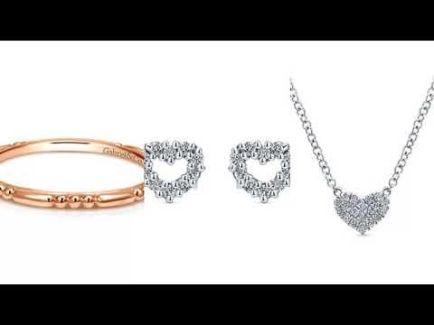 Jewelry Store Denton | Call - 940 383-3032 | FirstPeoplesJewelers.com