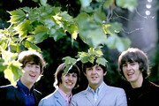 The Beatles Spring Time