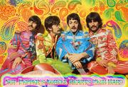 My First Beatles Mix
