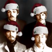 Merry Christmas!  :-)