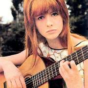 Jane Asher Photos