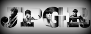 JPGR :) Beatles Facebook cover