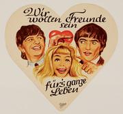 wollen leben furs translation plz german ha ha ha