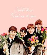Happy Valentine's Day  :-)