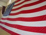 Constitution Celebration 2011 028