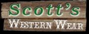 logo-scotts