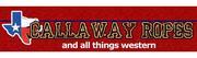 logo-callaway