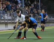 Hockey - 2nd XI vs Rondebosch