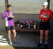 65-runnersPotluck