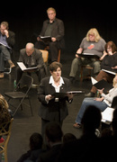 The Laramie Project: Ten Years Later At La Jolla Playhouse