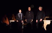 2014-04-05 The Laramie Project (91), Theatre Black Dog, Snoqualmie, WA