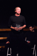 2014-04-05 The Laramie Project (72), Theatre Black Dog, Snoqualmie, WA