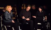 2014-04-05 The Laramie Project (136), Theatre Black Dog, Snoqualmie, WA