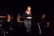 2014-04-05 The Laramie Project (86), Theatre Black Dog, Snoqualmie, WA