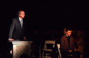 2014-04-05 The Laramie Project (220), Theatre Black Dog, Snoqualmie, WA