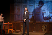 2015-03-04-The-Laramie-Project-Ten-Years-Later-0043-X2