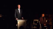 2014-04-05 The Laramie Project (216), Theatre Black Dog, Snoqualmie, WA