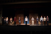 2015-03-04-The-Laramie-Project-Ten-Years-Later-1670-X2