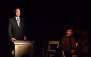2014-04-05 The Laramie Project (213), Theatre Black Dog, Snoqualmie, WA